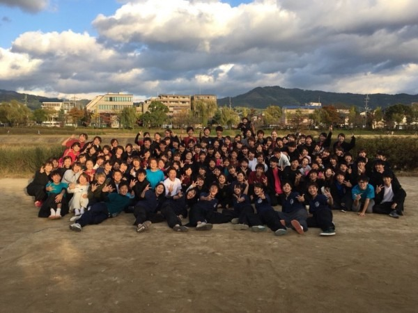 yosakoi-circle13.jpg