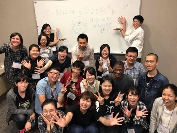 kyotomorrow-academy03.jpg