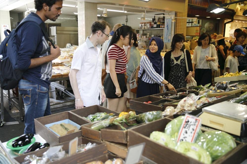 muslim-friendly-kyoto01.jpg