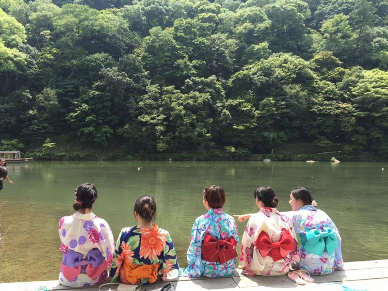 from-anime-to-zen-summer-study-abroad-in-kyoto-japan01.jpg